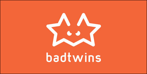 Badtwins