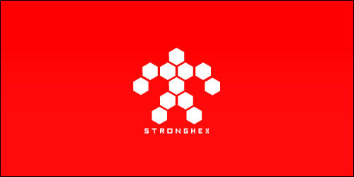 Stronghex