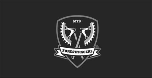 Forest Tracers