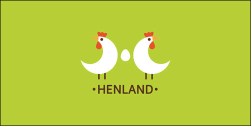 Henland