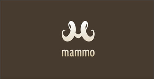 mammo