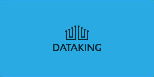 DataKing