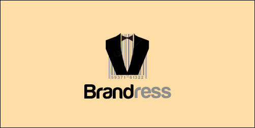 Brandress