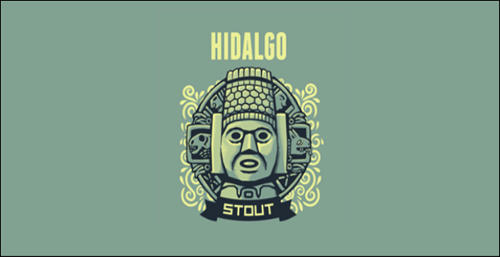 Hidalgo Stout