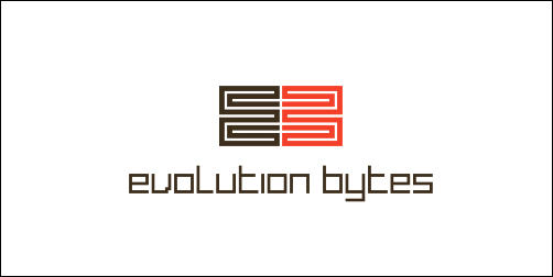 Evolution Bytes