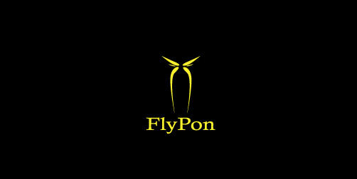 FlyPon