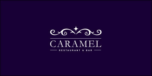 Caramel Restaurant & Bar