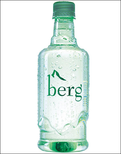 Berg Water
