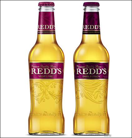 Redds