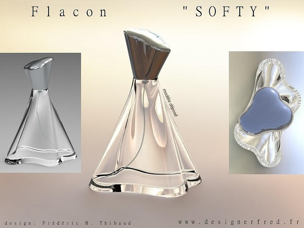 40 Alluring Perfume Bottle Design Showcase Creative Cancreative Can,Virtual Architect Ultimate Home Design With Landscaping And Decks 70
