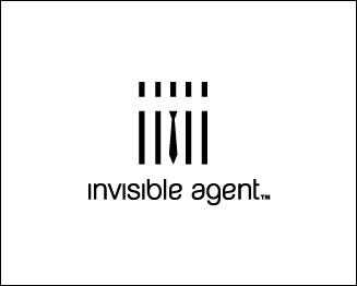 Invisible Agent