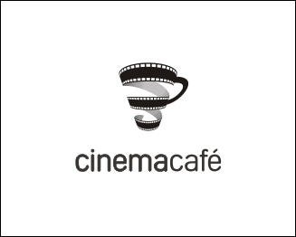 CinemaCafe
