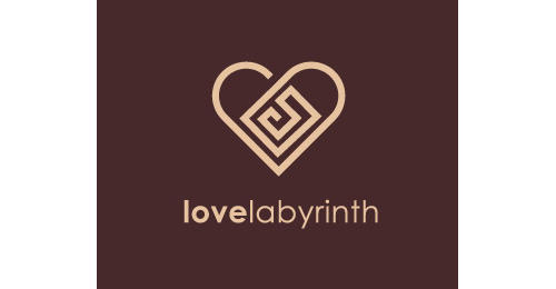 Love Labyrinth