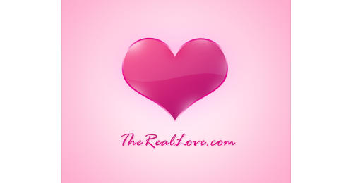 TheRealLove by s33d