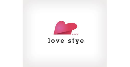 Lovestyle by Vexeen