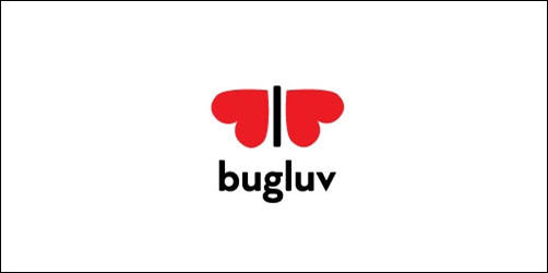 BugLuv by Siah Design