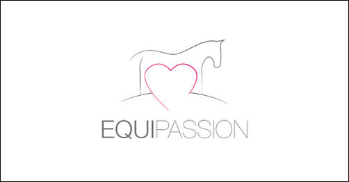 Equipassion by Sherif