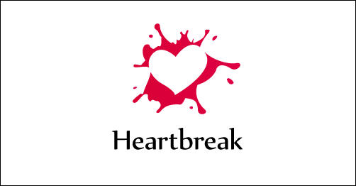 HeartBreak by MSL