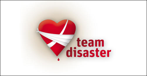 Team Disaster by matchbook