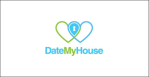 Date My House by Project R