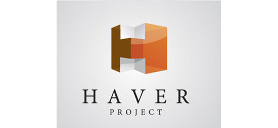Haver Project