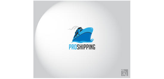 Pro Shipping