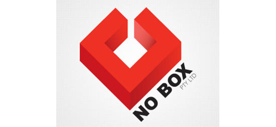 No Box Pty Ltd