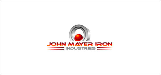 John Mayer Iron Industries