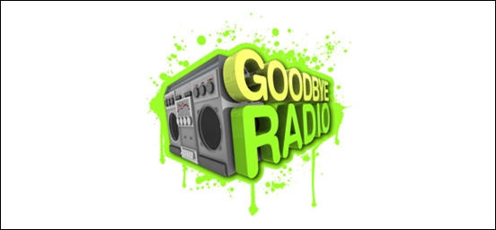 Goodbye Radio