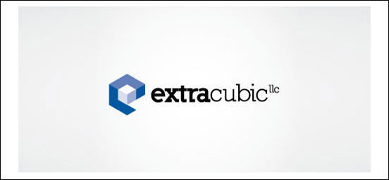 Extra Cubic
