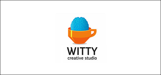 Witty Creative Studio