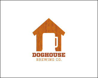 Doghouse Brewing Co.