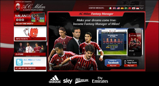 AC-Milan