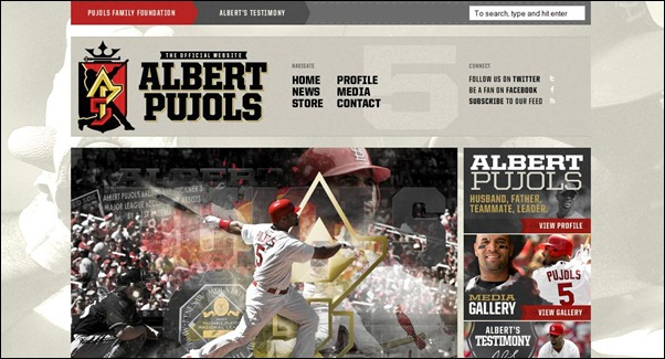 Albert-Pujols