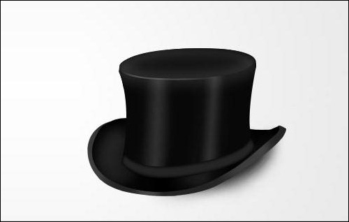 Black-Hat-icon-psd