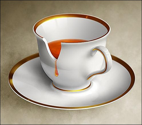 Broken-Coffee-Cup-PSD
