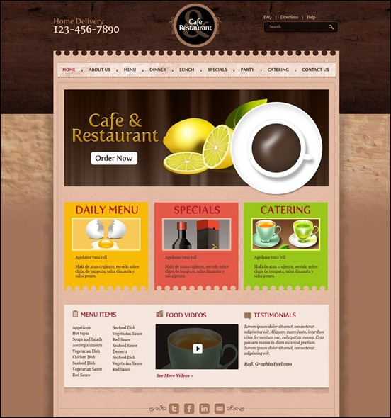 Cafe-and-restaurant-