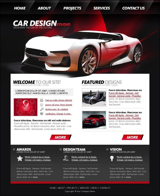 Car-Design-Studio-