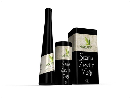Edremit-Packaging-Ambalaj