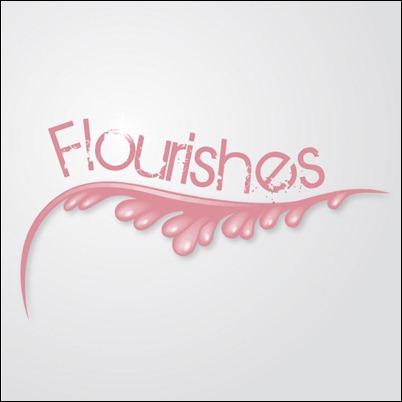 Flourish-illustrator-brushes