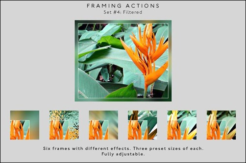 Framing-actions-4-filtered