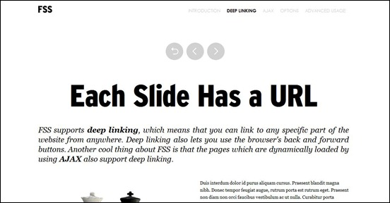 Full-Screen-Sliding-Websites-Plugin