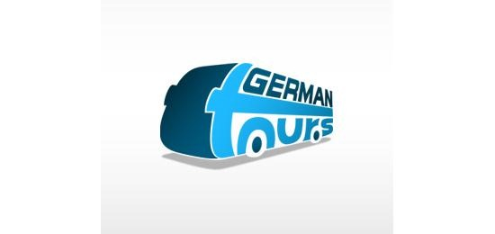 German-Tours