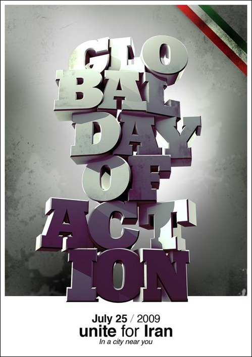 Global-Day-of-Action