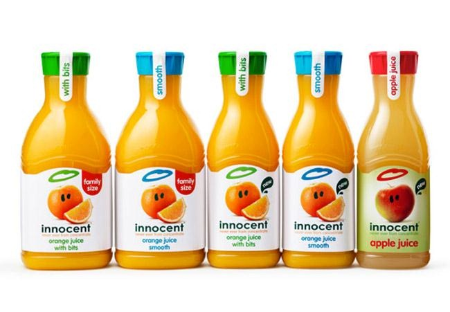 innocent drink Contents 1 introduction 2 social factors 3 legal factors 4 economic factors environment & ethics factors 5 political factors 6 technological factors 7 conclusions p these drinks called innocent drinks t then the acronym stand for social e and the slept analysis is a external factors in.