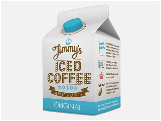 Jimmy's-Iced-Coffee