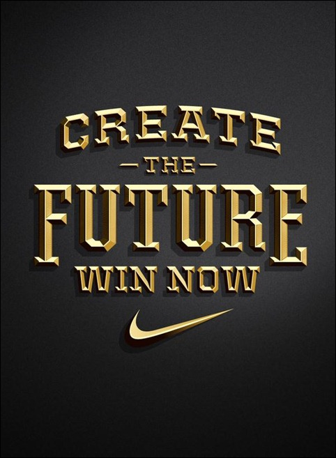 Nike-Create-the-Future-Win-Now