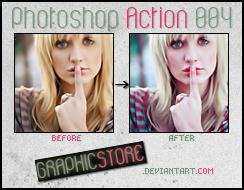 Photoshop-action-004