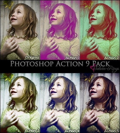 Photoshop-action-09-pack