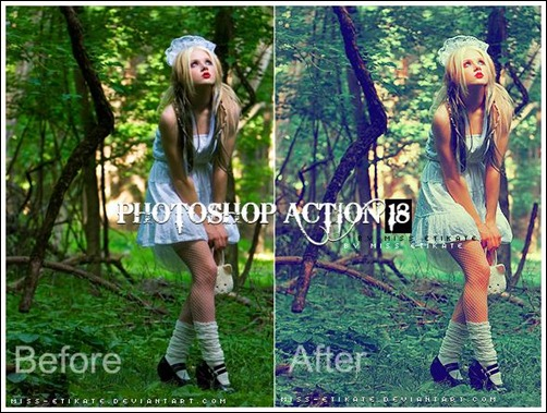 Photoshop-action-18